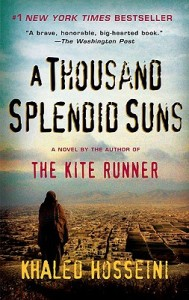 A-Thousand-Splendid-Suns-189x300
