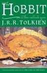 hobbit2002