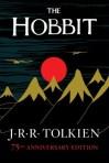 thehobbit2012