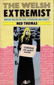 welsh-extremist-ned-thomas