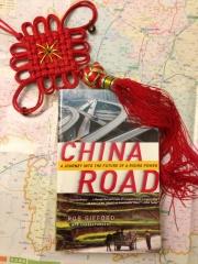 photo china road