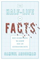halflife