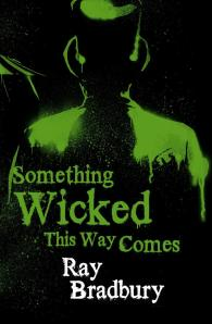 Something wicked1