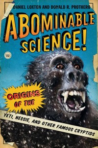Abominable_Science_cover-576px-200x300