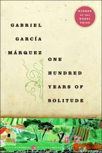 one_hundred_years_of_solitude