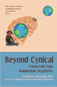 Beyond Cynical