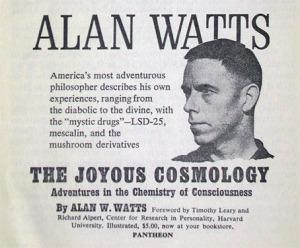 Alan-Watts-_-Joyous_ad