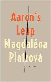 a's leap